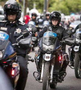 policias-motocicletas