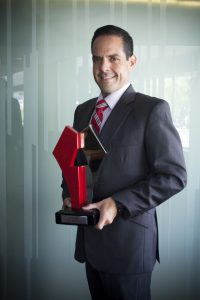 premio_alcaldes_de_mexico_hermosillo_31_2