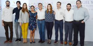presenta_yunes_gabinete_alcaldes_de_mexico_octubre_2016