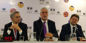 propone_mancera_reunion_mundial_de_alcaldes_alcaldes_de_mexico