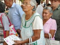 Prospera dará seguro médico y funerario a 3.5 millones de personas en pobreza en 2017