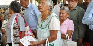 prospera_otorgara_seguro_medico_alcaldes_de_mexico_octubre_2016
