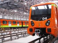 Recorte presupuestal para la CDMX afectará expansión de Líneas A, 9 y 12