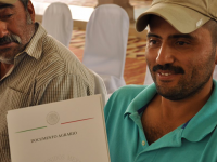 Piden aumentar en 300 mdp el presupuesto del Registro Agrario Nacional para 2017