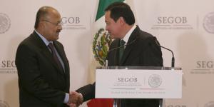 rene_cisneros_subsecretario_de_gobernacion_alcaldes_de_mexico_octubre_2016