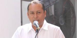 renuncia_chiapa_de_corzo_alcaldes_de_mexico_octubre_2016