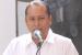 Alcalde de Chiapa de Corzo renuncia para ser investigado por extorsión a migrantes