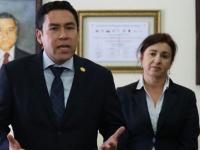 Renuncia presidente del Tribunal de Jalisco tras ser exhibidos sus antecedentes penales