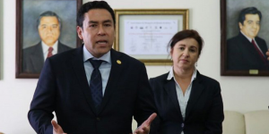 renuncia_presidente_del_tsjj_alcaldes_de_mexico_octubre_2016