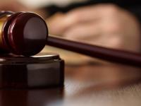 Requisitos para el titular de la Fiscalía Anticorrupción