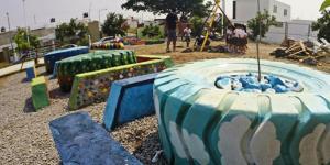 rescatan_espacios_publicos_con_materiales_reciclados_alcaldes_de_mexico_octubre_2016