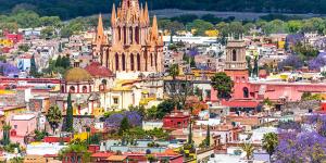 san_miguel_allende_quinta_mejor_ciudad_alcaldes_de_mexico_octubre_2016