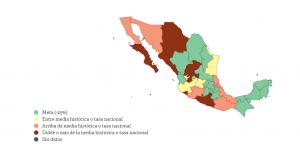 semaforo_delictivo_homicidios_alcaldes_de_mexico_octubre_2016