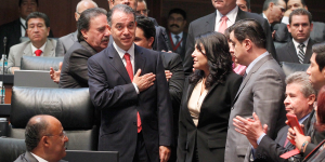 senado_ratifica_raul_cervantes_pgr_alcaldes_de_mexico_octubre_2016