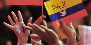 si_a_paz_pero_con_justicia_alcaldes_de_mexico_octubre_2016