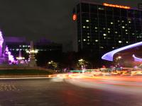 Las 7 innovaciones que han impactado el tráfico y la movilidad