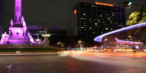 siete_inovaciones_trafico_movilidad_alcaldes_de_mexico_octubre_2016