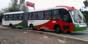 transporte_publico_derecho_scania_alcaldes_de_mexico_octubre_2016