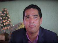 PGJE de Michoacán investiga desaparición del ex alcalde de Múgica
