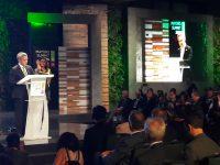 Gobiernos locales, clave en combate al cambio climático: Mancera