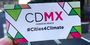 alcaldes_c40_se_reuniran_en_cdmx_alcaldes_de_mexico_noviembre_2016