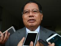 Gobierno de Veracruz deposita recursos por 586 millones a municipios