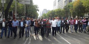 alcaldes_veracruz_marchan_en_cdmx_alcaldes_de_mexico_noviembre_2016