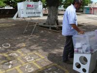 Alcaldes de Veracruz postulan a familiares para sucederlos en elecciones de 2017