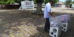 alcaldes_veracruz_postulan_a_familiares_alcaldes_de_mexico_noviembre_2016