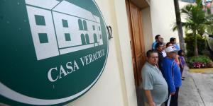 alcaldes_veracruz_seguiran_toma_casa_veracruz_alcaldes_de_mexico_noviembre_2016