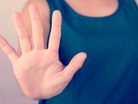 Alerta de Violencia de Género se extiende a 65 municipios de 7 estados