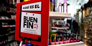 buen_fin_en_fin_opinion_alcaldes_de_mexico_noviembre_2016