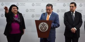 cambian_titular_secretaria_finanzas_veracruz_alcaldes_de_mexico_noviembre_2016