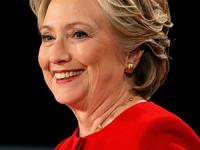 Carta a Hillary Clinton