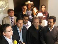 En riesgo de cerrar más ayuntamientos de Veracruz por falta de recursos