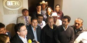 cierran_alcaldias_veracruz_alcaldes_de_mexico_noviembre_2016