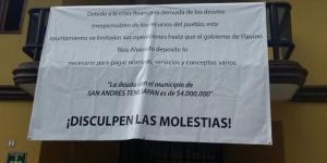 cierran_ayuntamientos_veracruz_alcaldes_de_mexico_octubre_2016