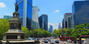 ciudad_de_mexico_mejor_calificada_fitch_ratings_alcaldes_de_mexico_octubre_2016