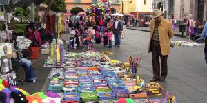 correduria_publica_comercio_informal_alcaldes_de_mexico_noviembre_2016