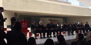 cumbre_infonavit_alcaldes_de_mexico_noviembre_2016