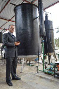 desarrolla-investigador-del-ito-nuevo-sistema-para-manejo-de-residuos-solidos-alejandro-alvarado-lassman25