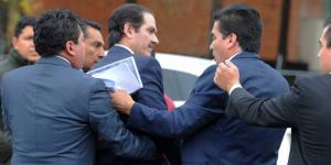 detiene_pgr_a_guillermo_padres_e_hijo_alcaldes_de_mexico_noviembre_2016