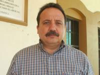 Detienen a ex alcalde de Allende, Coahuila, por permitir secuestros masivos