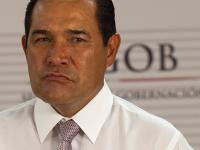 Diputadas exigen renuncia del titular de Sedesol tras insulto a legisladora