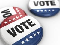 Elecciones en Estados Unidos (cobertura)