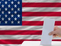Para entender las elecciones en Estados Unidos y cómo afectan a México