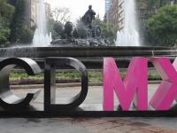 Erróneo equiparar alcaldías de la CDMX con municipios: Constituyente