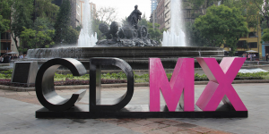 error_equiparar_alcaldias_con_municipios_alcaldes_de_mexico_octubre_2016