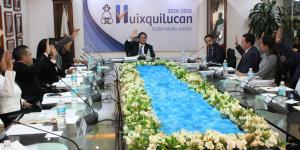 huixquilucan_buen_fin_alcaldes_de_mexico_noviembre_2016