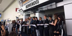 intertraffic_mexico_2016_alcaldes_de_mexico_noviembre_2016